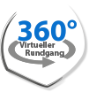 Virtueller 360°-Rundgang